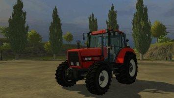 Zetor 9540 ls2013