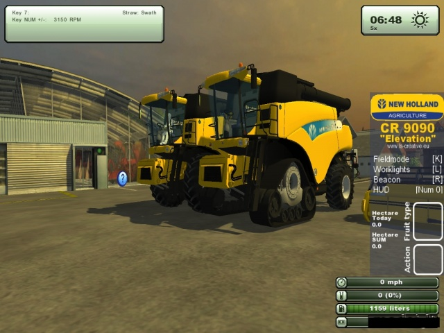 how to download mods farming simulator 2013 ps3