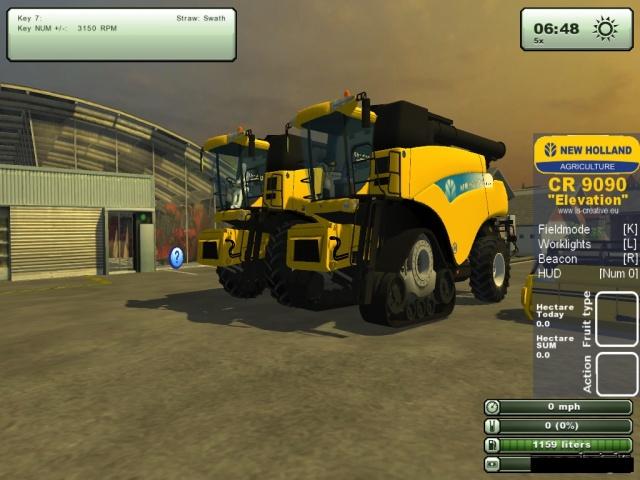 1351708058-fsscreen-2012-10-31-20-15-33.jpg