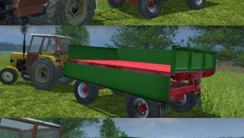 Autosan D47A