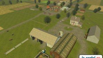 Bramka_01 map