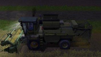 Don 1500 B ls2013
