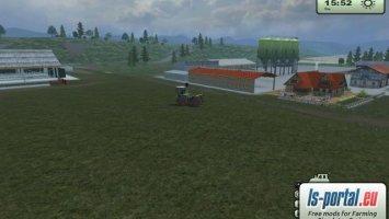 Farming13Map HD Textures