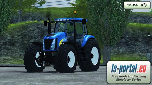 farming simulator 2013 download mods free