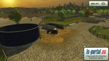 Trecker Farm v2