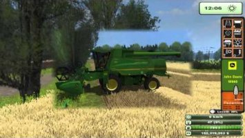 ModPack for Agro Pomorze V4