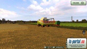 Bauernschaft Hoest NRW