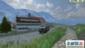 Farming13Map
