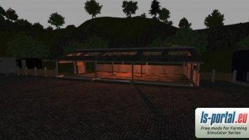 FreilandMap v3