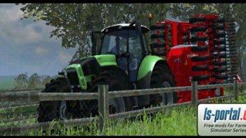 Guineford Farm