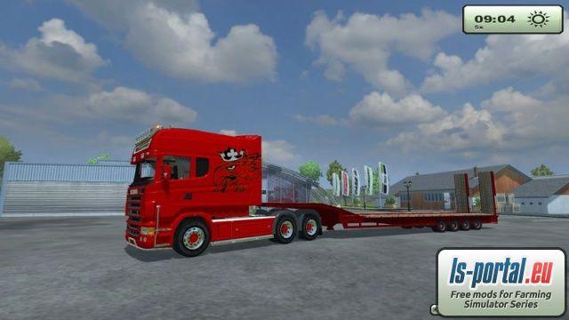 Longline ls2013 mod for farming simulator 2013 ls portal picture