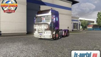 Balong 507