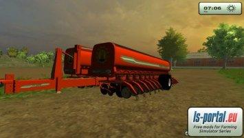 AgroIndurain AT5200