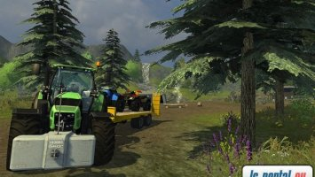 Farmers Hill v3