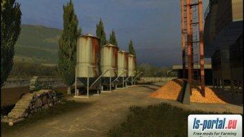 Minimap by Farok Edit csamassa