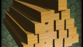 Wood stack ls2013