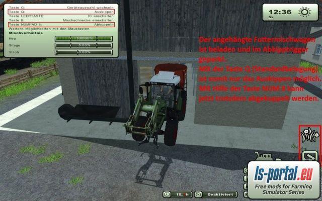 Extra slots farming simulator - Copag texas holdem playing cards