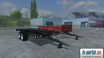Junkkari J120