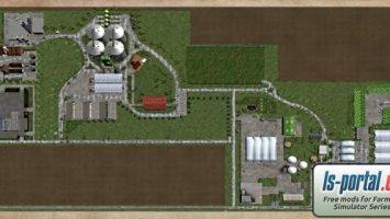 Agrarfrost v5.5