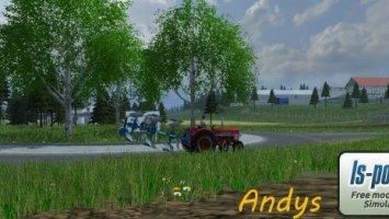 Andys Ls Hof Map beta
