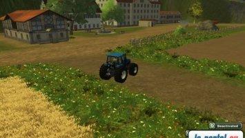 Bilo Farm