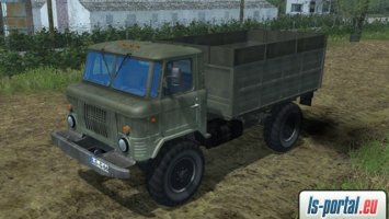 man stapel agro truck ls2013 mod mod for. Black Bedroom Furniture Sets. Home Design Ideas