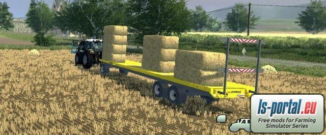 Descargar Modens Para Farming 2013 | Autos Post