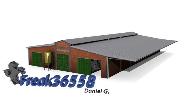 2013 honda cbr600rr service manual