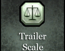 Trailer Scale ls2013