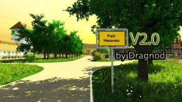 Fair Heaven v2