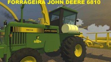 John Deere 6810 v2 ls2013