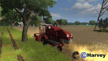 KFMR 950 v0.5 beta
