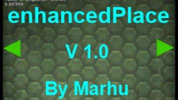 enhancedPlace