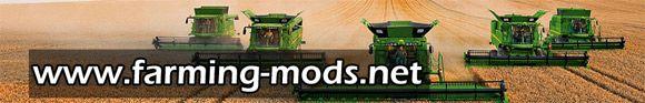 farming_mods