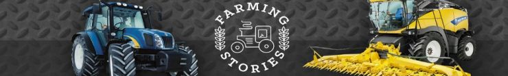 farmingstories