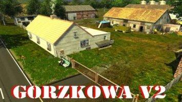 Gorzkowa v2