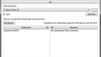 LS13 ModCommander v1.2.1.0