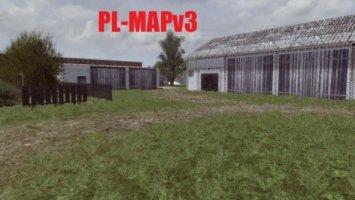 PL Map v3