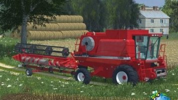 Case IH 2388 EU Pack ls2013