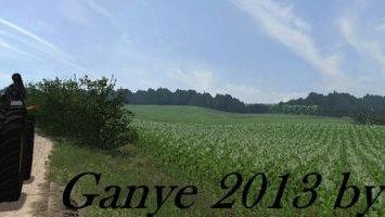Ganye 2013 v2