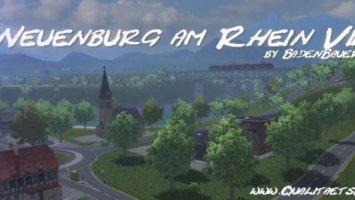 Neuenburg am Rhein v3 ls2013