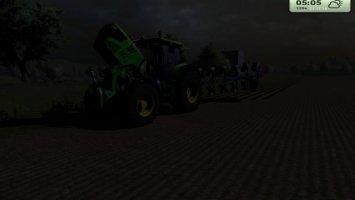 Realnight v3 beta