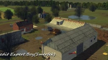 The Best Polish Map v2.2