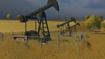 Westbridge Hills Oilpump v0.5