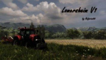 Lomersheim