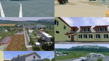 Kujawska Dolina v1 by ZeFir edit Qbex