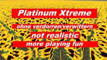 Platinum Xanthos v14.1