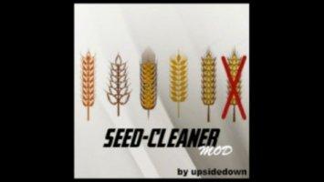 seedCleaner
