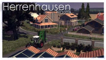 Herrenhausen v1.3 MR