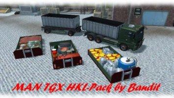 MAN-TGX-HKL-PACK